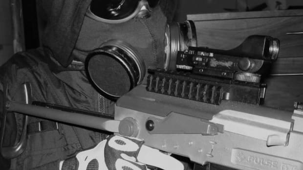 reasons-to-start-playing-airsoft