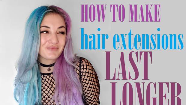 diy-hair-make-your-hair-extensions-last-longer
