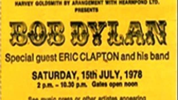 collecting-vintage-concert-tickets