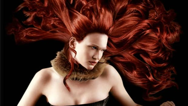 best-beauty-products-for-redheads