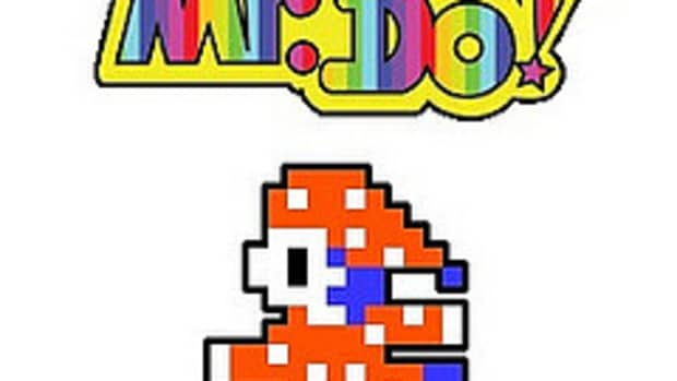 mr-do-classic-arcade-games-reviewed
