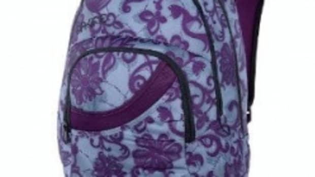 dakine-backpacks-for-girls-2