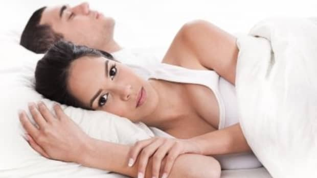 has-your-husband-stopped-making-love-to-you-there-may-be-medical-explanation