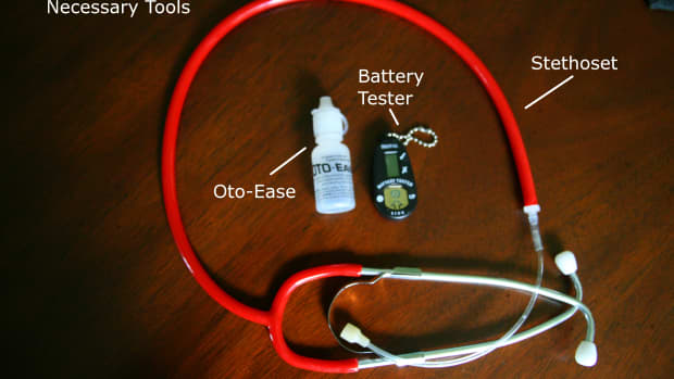 how-to-put-in-a-childs-hearing-aid