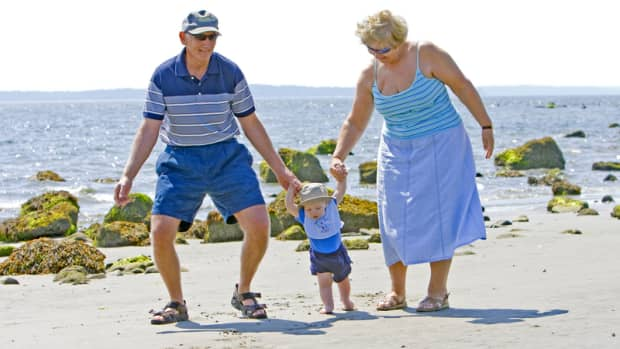 tips-on-preparing-to-become-the-best-grandparents