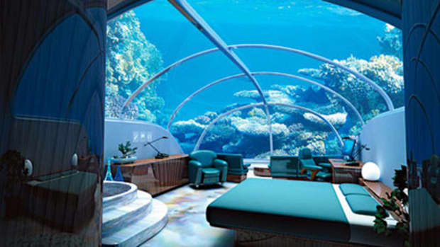 unique-places-in-the-world-poseidon-underwater-hotel