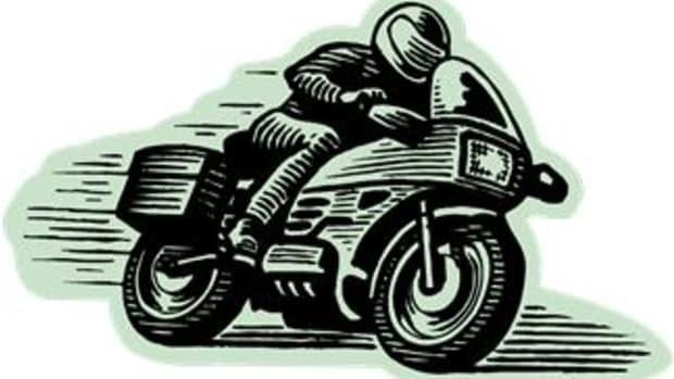 athletes-greatly-affected-by-motorcycle-accidents