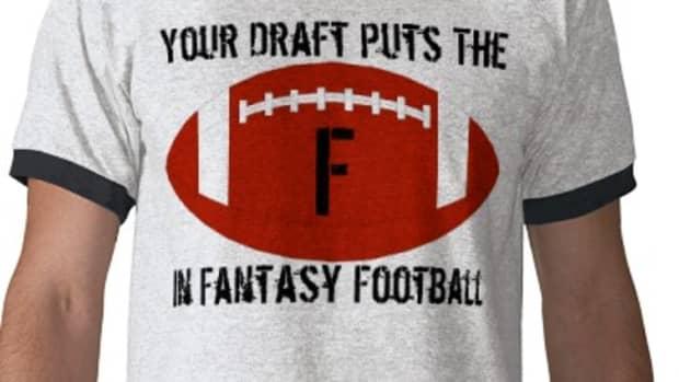2012-awesome-fantasy-football-team-names