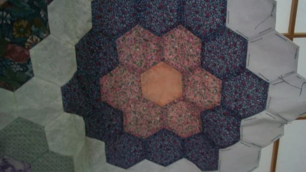 english-paper-piecing-a-grandmothers-flower-garden
