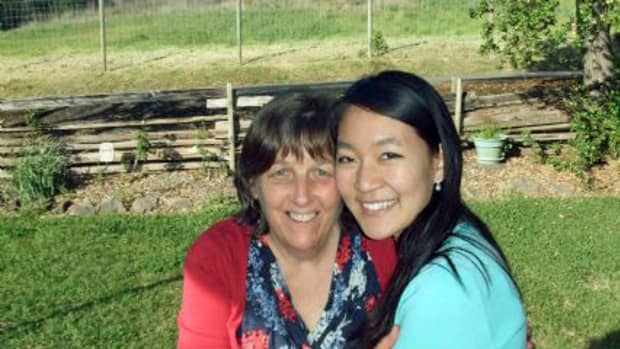 thoughts-from-an-adopted-korean-american