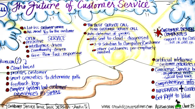 great-customer-service-quotes-gandhi