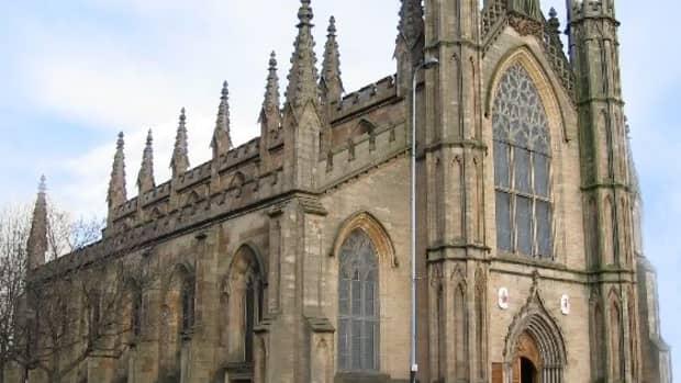 roman-catholic-churches-in-19th-century-glasgow-scotland