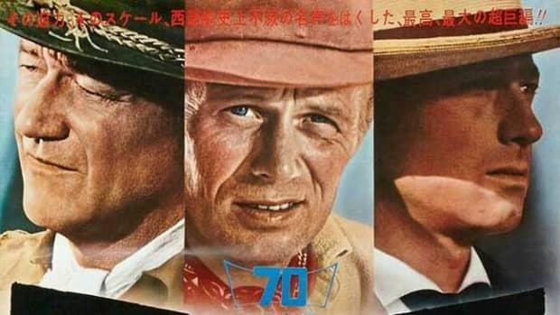 westerns-1960-1969-100-years-of-movie-posters-52
