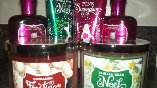 bath-and-body-works-holiday-scented-products