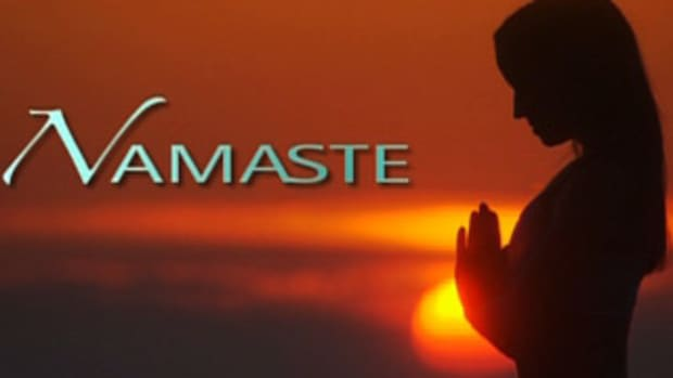 namaste-not-just-a-greeting-what-does-it-really-mean