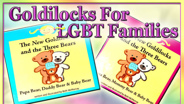 the-new-goldilocks-and-the-three-bears-for-lgbt-parents