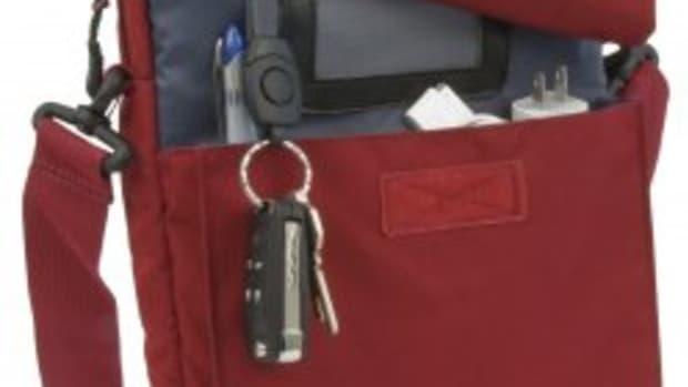 ipad-mini-shoulder-messenger-bags