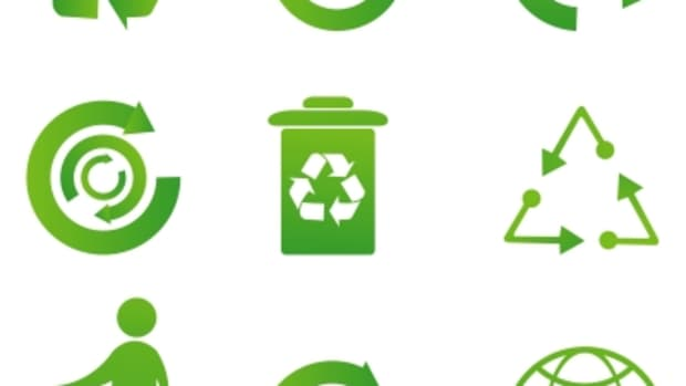 what-is-recycling-learning-about-the-recycling-process