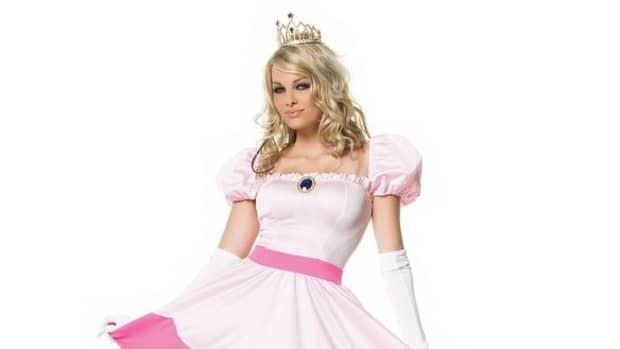 princess-peach-costumes-2013-super-mario