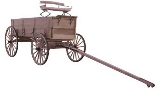 wagon-horse-drawn-wagon-gear-hardware-kit