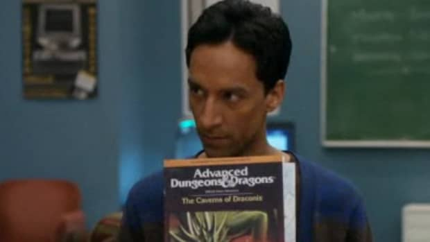pen-and-paper-the-types-of-dungeon-masters
