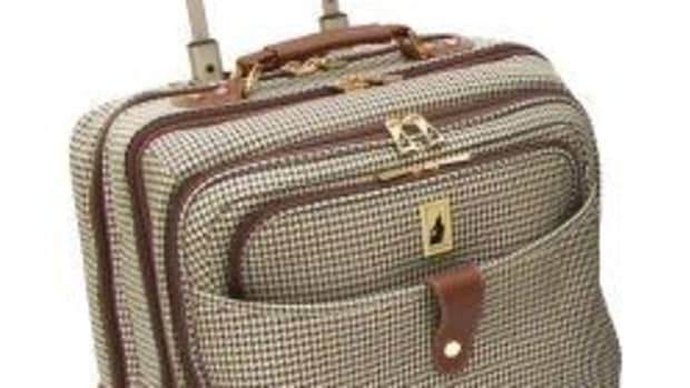 rolling-briefcase-for-women