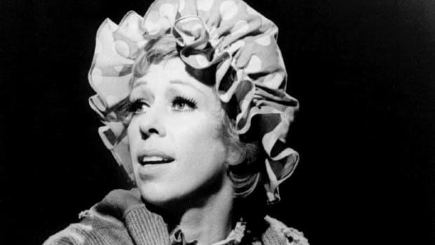the-incomparable-comedy-of-carol-burnette
