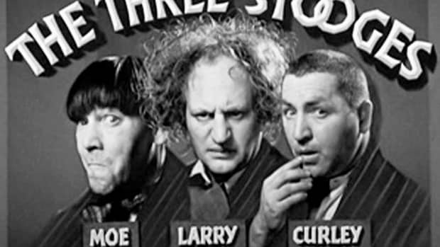 top-10-three-stooges-shorts