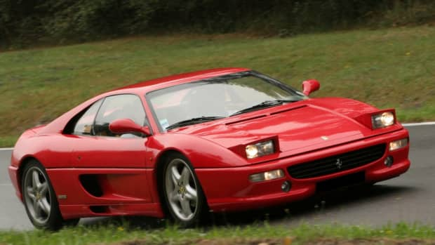 ferrari-f355-the-last-of-the-rear-wheeled-monsters