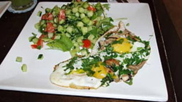 kosher-breakfast-and-brunch-recipes