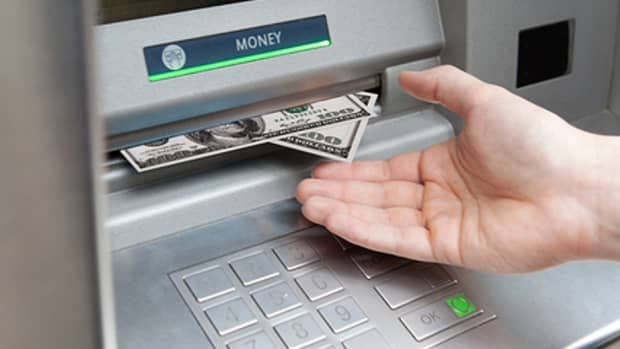 the_easiest_way_to_withdraw_paypal_money