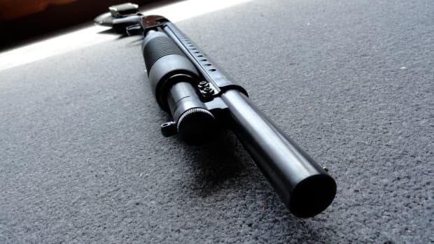 mossberg-500-review
