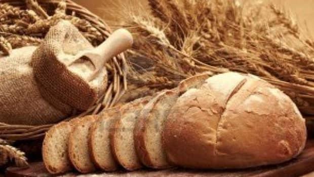 gluten-free-health-tips
