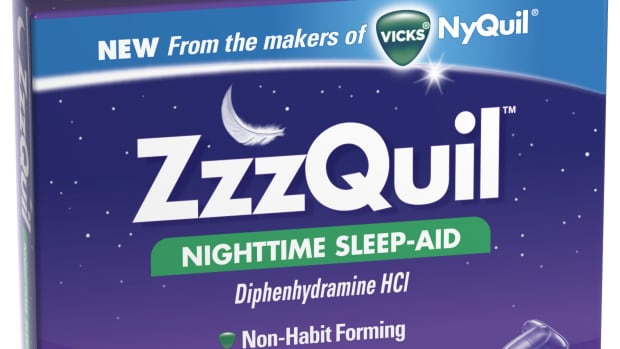 new-drug-teens-abusing-zzzquil