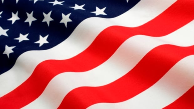 patriotic-american-holidays-and-observances