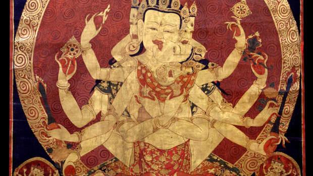 jhator-the-tibetan-sky-burial-understanding-an-odd-buddhist-death-ritual