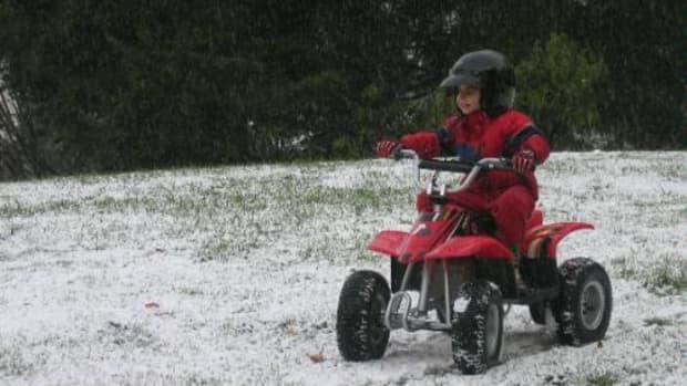 gas-electric-atv-quads-dirt-bikes-for-kids