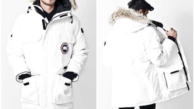 canada-goose-arctic-collection-review-extreme-winter-protection
