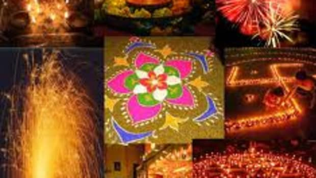 10-best-diwali-gift-ideas-for-your-family-in-india
