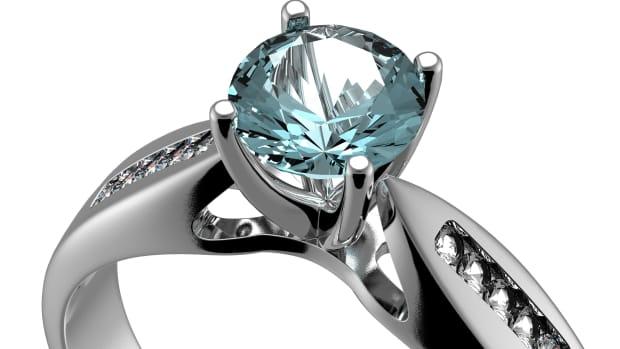 aquamarine-engagement-and-wedding-rings