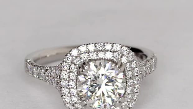 a-10000-engagement-ring-budget