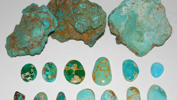 the-many-types-of-turquoise-found-in-nevada