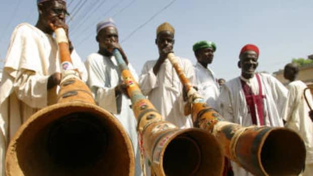 fulani-marriage-the-fulani-tribal-marriage-ceremony