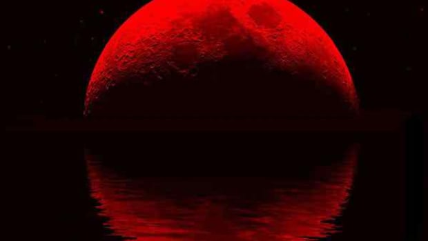 what-hazrat-muhammad-peace-be-upon-him-and-quran-says-about-eclipse-blood-moon