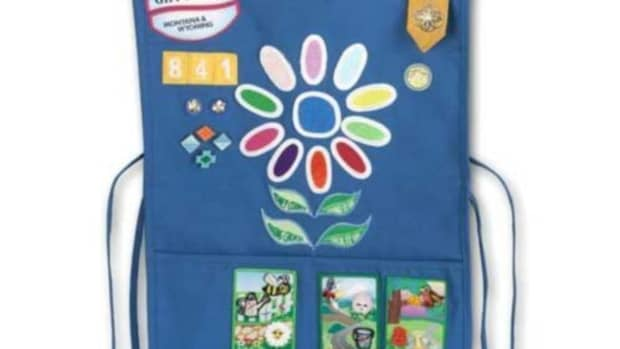 daisy-girl-scouts-earning-the-considerate-and-caring-petal