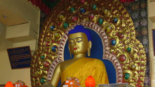 the-tibetan-culture-in-himachal-pradesh