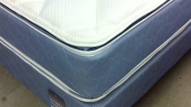 two-sided-mattress-a-bye-gone-era