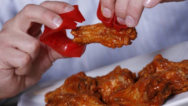 10-weird-eating-utensils-you-probably-never-used