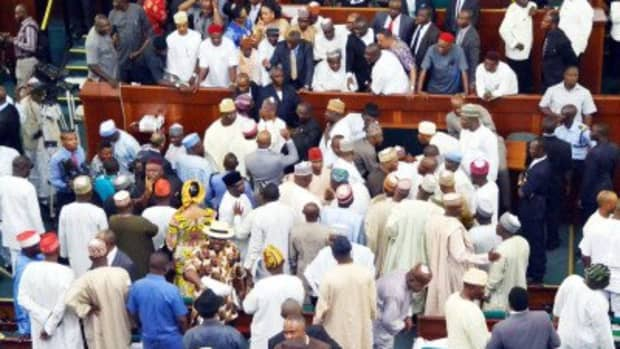 nigeria-political-issues-overview-causes-and-solutions