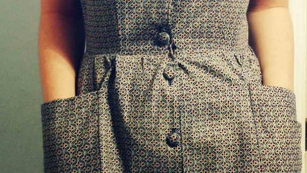 how-to-sew-a-square-neckline